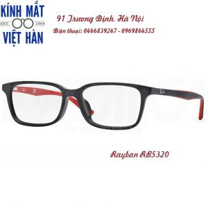 gong-kinh-cao-cap-Rayban-RB5320