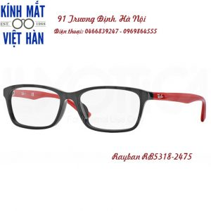 gong-kinh-cao-cap-ray-ban-RB5318-2475
