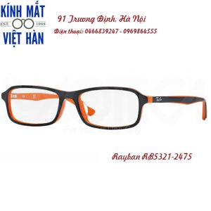 gong-kinh-cao-cap-ray-ban-RB5321-2475