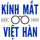Kính mắt Việt Hàn