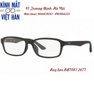 gong-kinh-cao-cap-ray-ban-rb70812477-1