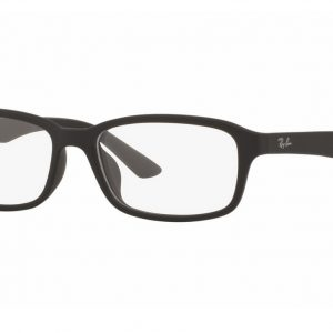 ray-ban-rb7081d-f-ray-7081d-2477-55cn-rb7081d-2477-1-0