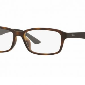 ray-ban-rb7081d-f-ray-7081d-5200-55cn-rb7081d-5200-1-0