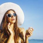 Tác hại của ánh nắng mặt trời đối với mắt chúng ta như thế nào?