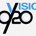 Tầm nhìn 2020 là gì?
