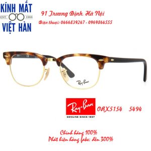 Gong-kinh-can-cao-cap-Ray-ban-5154-5494-1
