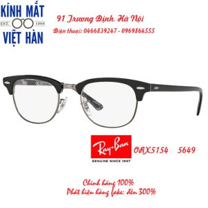 Gong-kinh-can-cao-cap-Ray-ban-5154-5649-1