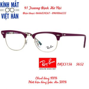 Gong-kinh-can-cao-cap-Ray-ban-5154-5652-1